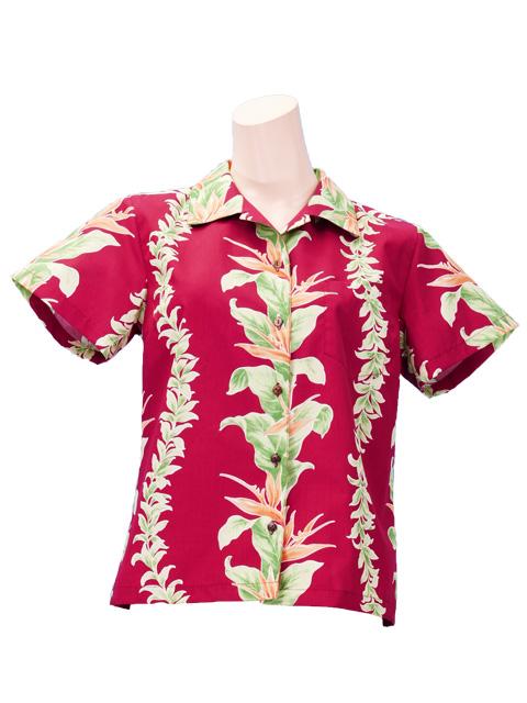 Men S Patterned Dress Shirts