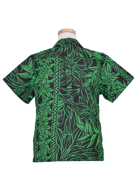 Find great deals on eBay for hawaiian shirt boys. Shop with confidence.